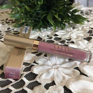 COPY - STILA | Liquid Lipstick
